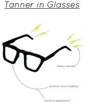 6_glasses-scaled.jpg